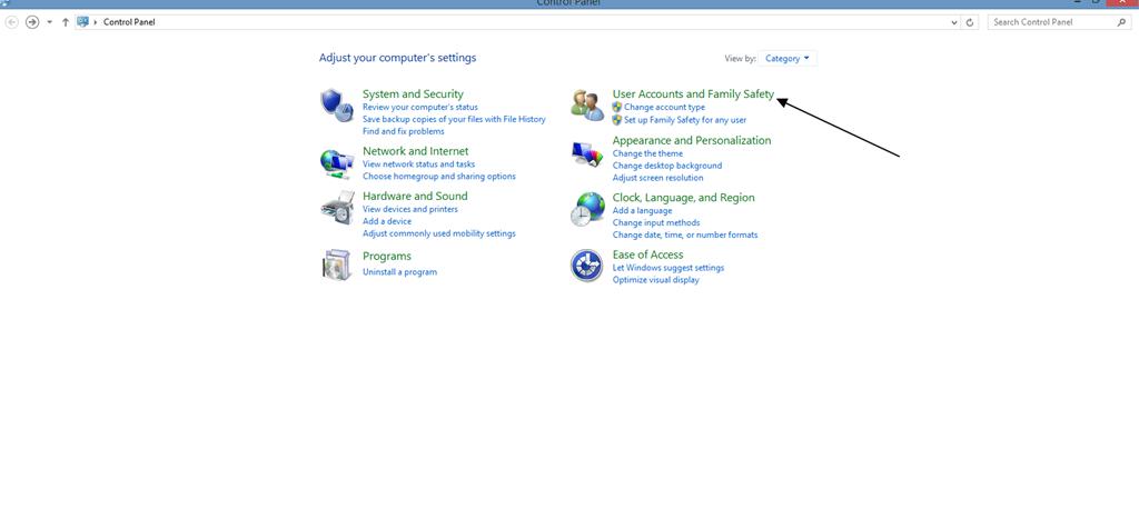 Windows 8 1: Stop Asking for My Credentials | Robert C